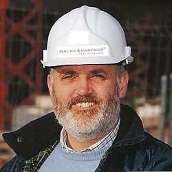 bb quarrymaster.png