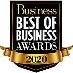 LB20_BEST OF BUSINESS AWARD LOGO FINAL c