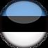 estonia-flag-3d-round-medium.png