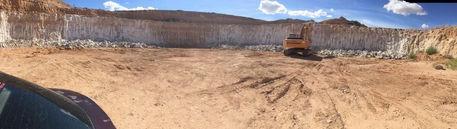gypsum quarry spain.jpg
