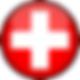 switzerland-flag-3d-round-icon-256.png