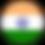 india-flag-3d-round-medium.png