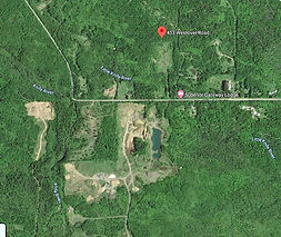 quarryforsale.com two harbours MN.jpg