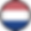 netherlands-flag-3d-round-medium.png