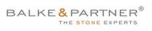 BP logo 2019.png