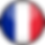 france-flag-3d-round-medium.png