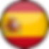 spain-flag-3d-round-icon-256.png
