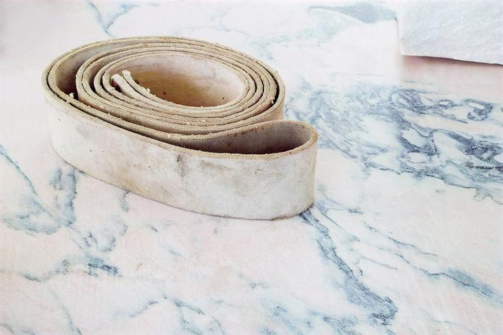 marble estremoz piedra.jpg