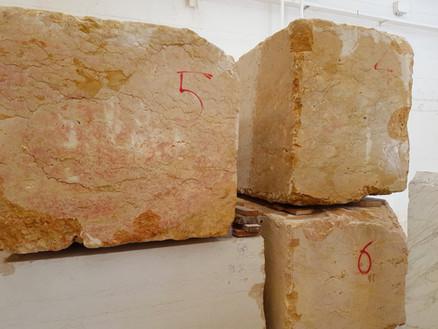 Giallo Reale Rosato (BLOCKS) (1).jpg