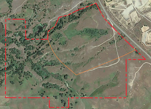 map view of property.png