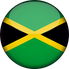jamaica-flag-3d-round-icon-256_edited.pn