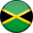 jamaica-flag-3d-round-icon-256_edited.pn
