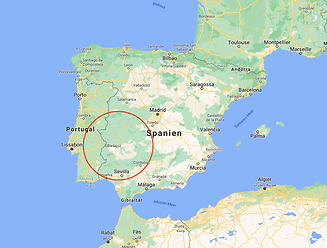 spain south.png