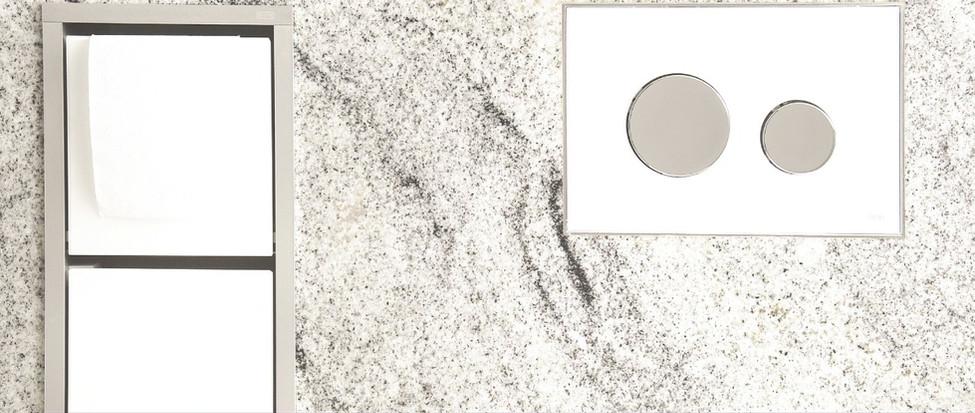 granit piedra 7.jpg