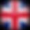 united-kingdom-flag-3d-round-medium.png