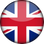 united-kingdom-flag-3d-round-medium.png
