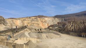 Quarry general photos 3.jpg
