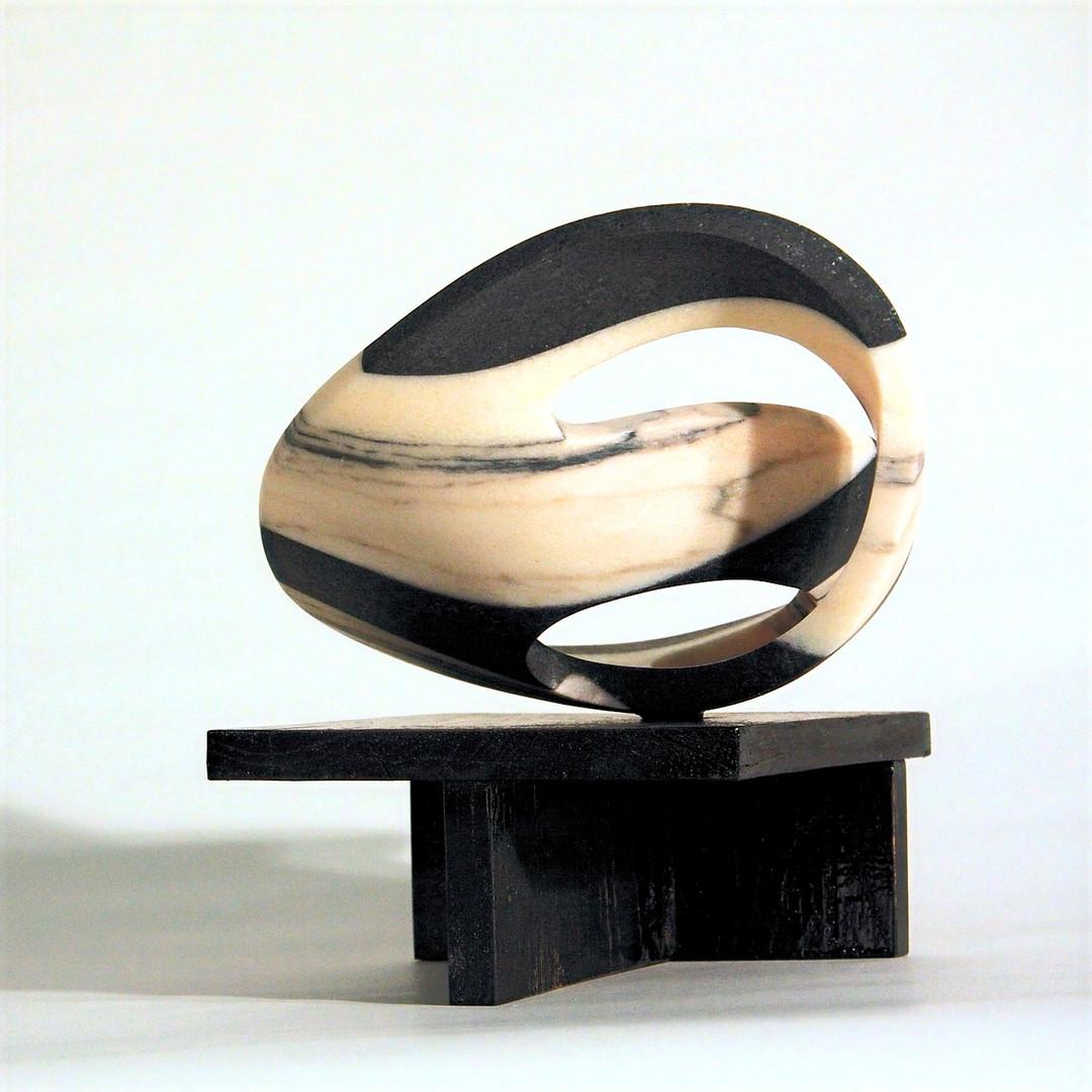piedra marble.jpg
