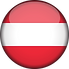austria-flag-3d-round-icon-256.png