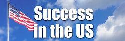 usa success.jpg