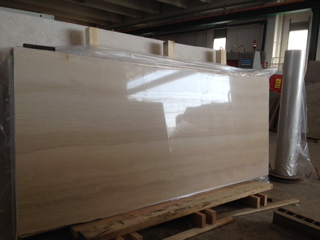 Serp Extralight slab polished