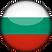 bulgaria-flag-3d-round-medium.png