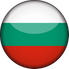 bulgaria-flag-3d-round-medium.png