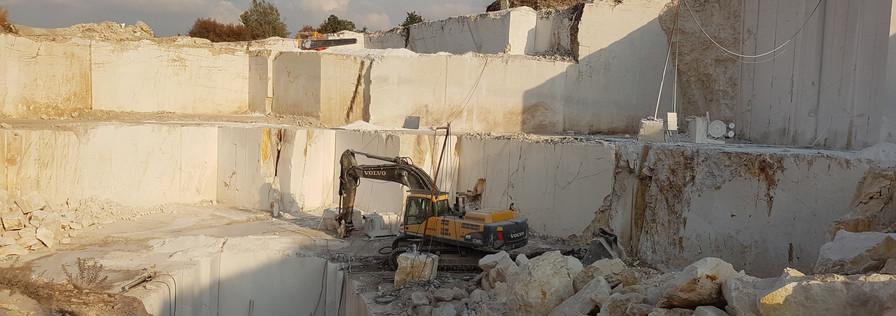 quarry (3).jpg