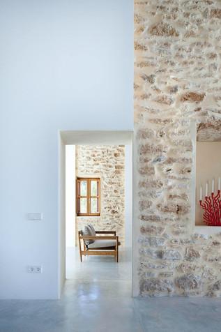 spanish stone2 .jpg