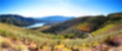 Extremadura_edited.jpg