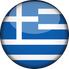greece-flag-3d-round-medium.png