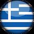 greece-flag-3d-round-medium.png