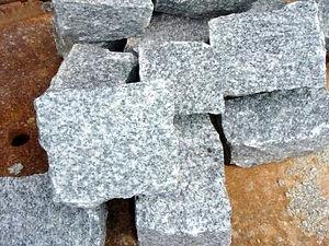 grey granite ireland 2