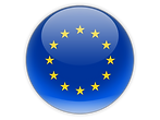 european_union_640.png