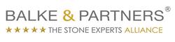 B&P logo 2021 400dpi white.png