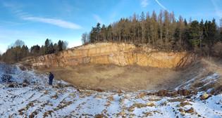 Quarry (1).jpg