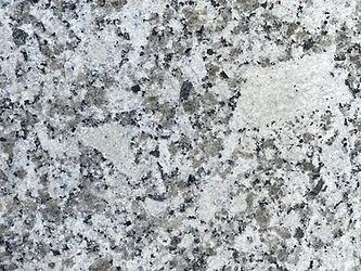 granit piedra espana