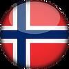 norway-flag-3d-round-medium_edited.png