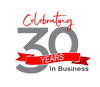 COM-30yearsofSCMag-LOGO_edited.png