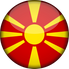 north-macedonia-flag-3d-round-medium.png