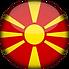 north-macedonia-flag-3d-round-medium.png