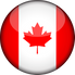 canada-flag-3d-round-medium.png