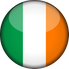 ireland-flag-3d-round-medium.png