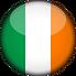 ireland-flag-3d-round-medium.png