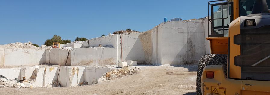 quarry (2).jpg