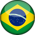 brazil-flag-3d-round-medium.png