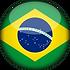 brazil-flag-3d-round-medium.png