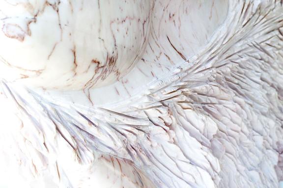 piedra marble