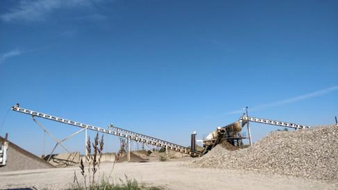 Sand and Gravel- station plant 1.jpg