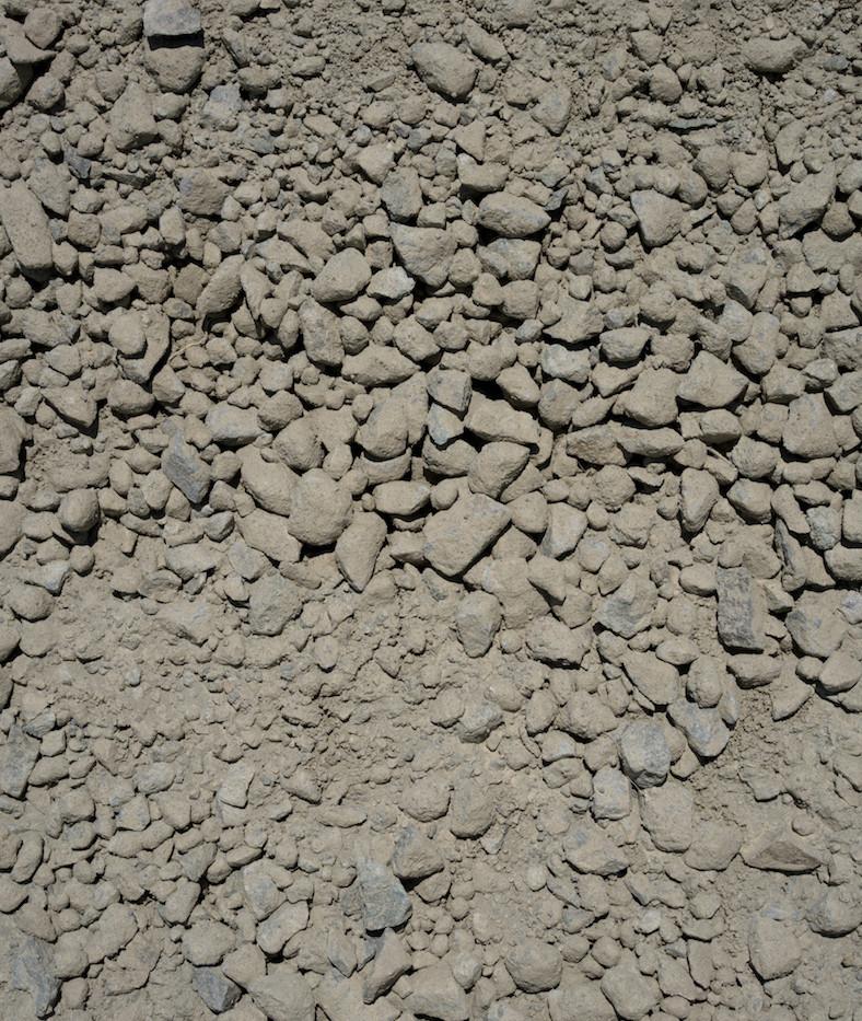 Brunswick_Canyon_Materials_LLC_05_2017_7